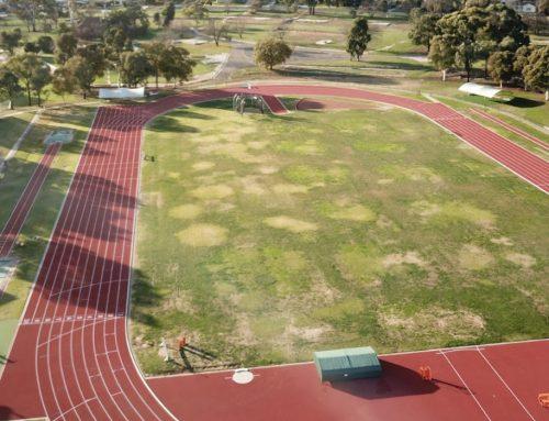 COVID-19 – Athletics Bendigo Return to Play Policy – 17 Sept 2020