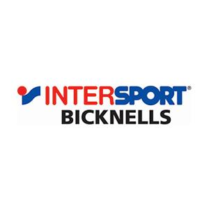 Intersport Bicknells Bendigo