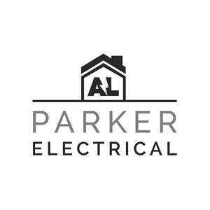 AL Parker Electrical logo