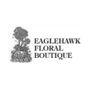 Eaglehawk Floral Boutique logo