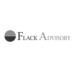 Flack Advisory Logo