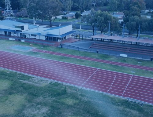 COVID-19 Update – 12 Feb 2021 – Event cancellations and advice from Athletics Victoria